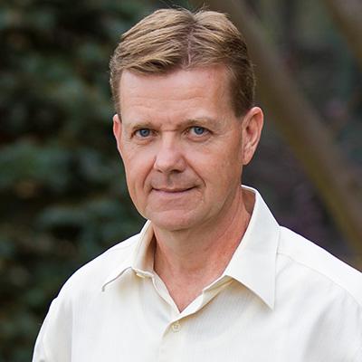 Dan Morrison