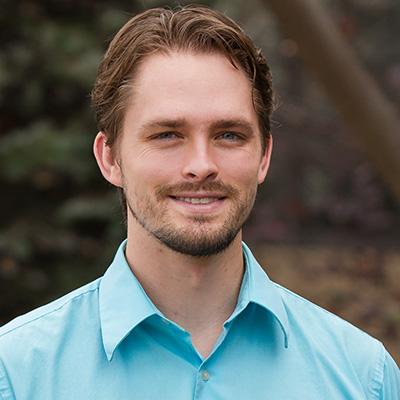 Ryan Terrell